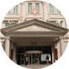 上海仁爱医院整形美容科头像