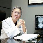 韩国新帝瑞娜整形医院——郑钟必 代表院长 ...