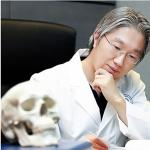 韩国新帝瑞娜整形医院 韩国新帝瑞娜整形医院...