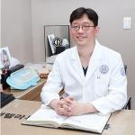 韩国新帝瑞娜医院 吴枓映教授在韩国是不是很...