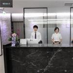 韩国德社罗伊整形外科,2010年成立于韩国江...
