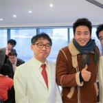 韩国GNG医院V-LINE脸型 韩国江南三星洞韩国G...