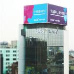 首尔GNG整形外科医院扩建啦~  现在终于解...