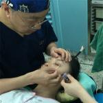韩国新帝瑞娜医院整容好吗?