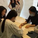 韩国新帝瑞娜郑钟必院长做面部轮廓效果怎么样?