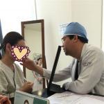 韩国高兰得整形外科医院做下颌角怎么样? ...