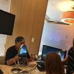 韩国新帝瑞娜外科下颌骨矫正手术多少钱