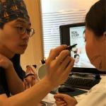 韩国新帝瑞娜郑钟必最擅长做什么手术?
