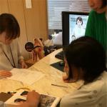 韩国新帝瑞娜整形医院的突嘴手术做得怎么样?