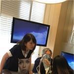 韩国新帝瑞娜整形医院开眼角手术需要多少钱...