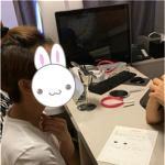 韩国新帝瑞娜整形外科下巴整形需要磨骨吗? ...