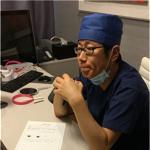 韩国新帝瑞娜整形外科颧骨整形需要多少时间...