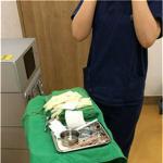 韩国新帝瑞娜整形外科面部整形有危险吗?  ...