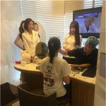 韩国新帝瑞娜整形外科自体脂肪隆胸需要多少钱?