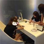 韩国新帝瑞娜下颌角整形后多久能正常吃饭?
