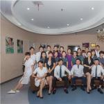 沈阳元辰医院哪种垫下巴的方式好?多少钱?