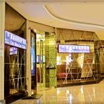 北京奥德丽格医疗美容假体隆胸价格多少?