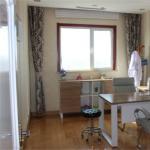 内蒙古巴诺巴奇整形医院自体脂肪隆胸很疼吗?