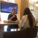 韩国新帝瑞娜整形外科做磨骨瘦脸安全吗?