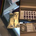 韩国新帝瑞娜医院注射无痛水光针多少钱?
