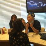 韩国新帝瑞娜整形外科开内眼角会不会留疤?