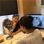 韩国新帝瑞娜整形外科开内眼角需要多久才能恢复?