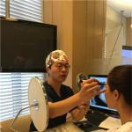 韩国新帝瑞娜整形外科注射玻尿酸做卧蚕效果好么?