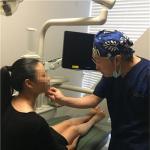 韩国新帝瑞娜整形外科注射玻尿酸垫下巴能维持多久?