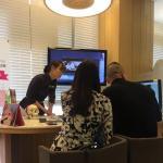 韩国新帝瑞娜整形医院鼻假体取出后鼻子会变形吗?