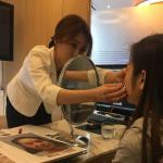 韩国新帝瑞娜整形外科双眼皮手术的效果好吗?