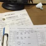 韩国新帝瑞娜整形外科脂肪填充面部脸会肿吗?