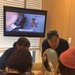 韩国新帝瑞娜整形外科自体脂肪丰太阳穴要做几次?