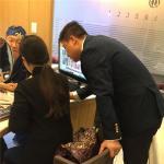 韩国新帝瑞娜整形外科假体隆鼻会产生排斥和感染吗?