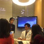 韩国新帝瑞娜整形外科割双眼皮老了会怎样?