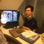 韩国新帝瑞娜整形外科脂肪填充哪位院长做的自然?