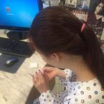 韩国新帝瑞娜开双眼皮大概多少钱?