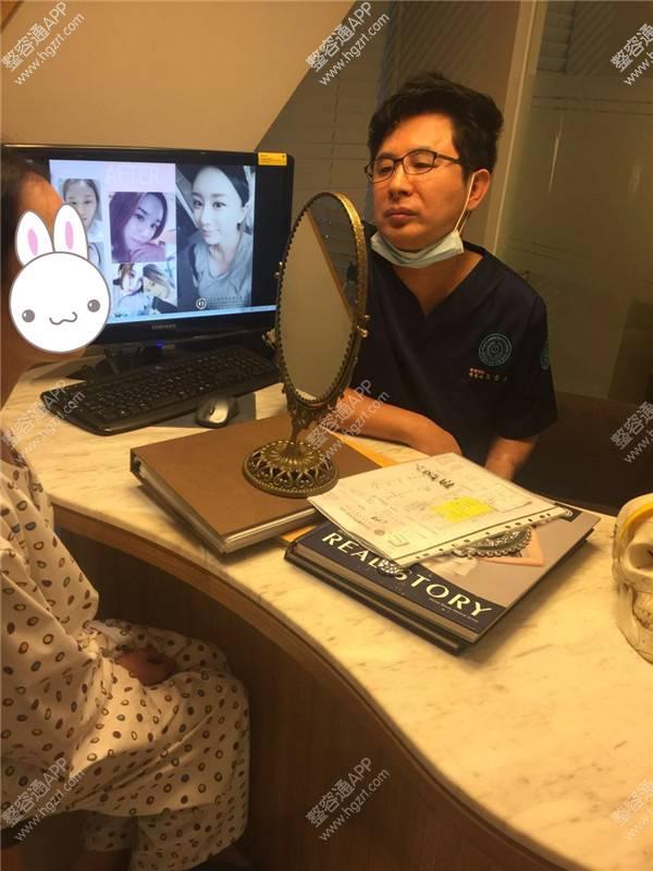 韩国新帝瑞娜整形外科脂肪填充哪位院长做的_韩国新帝瑞娜整形外科