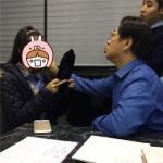 韩国珠儿丽整形外科面部吸脂会有危险吗?