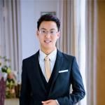 广州健丽王院长可以不开刀消除肿眼泡么?价钱多少?