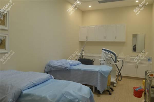 广州健丽医院去眼袋过后会不会反弹?