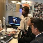 韩国新帝瑞娜整形外科去下颌角手术多久能恢复?