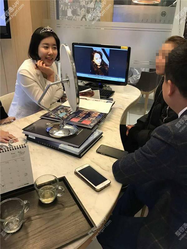 韩国新帝瑞娜整形外科做吸脂瘦脸后自然吗?中_韩国新帝瑞娜整形外科