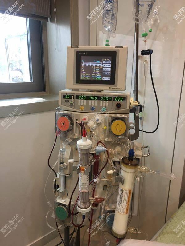 韩国新帝瑞娜韩国干细胞美容有哪些优点?血液_韩国新帝瑞娜整形外科
