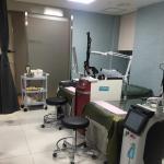韩国原辰整形外科干细胞美容有哪些优点?