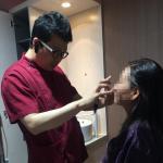 韩国原辰整形外科面部自体脂肪填充能维持多久?