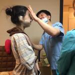 韩国原辰整形外科颧骨整形贵不贵?