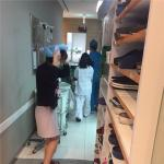 韩国新帝瑞娜整形外科自体软骨隆鼻怎么样?多少钱?