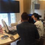 韩国新帝瑞娜整形外科面部自体脂肪填充能维持多久?