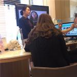 韩国新帝瑞娜整形外科自体脂肪面部填充是不是永久性的?