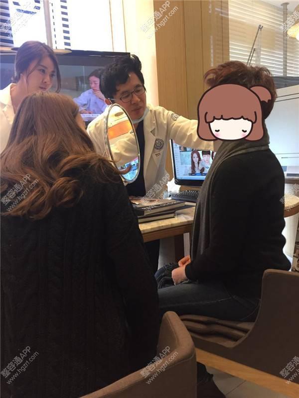 韩国新帝瑞娜整形外科自体脂肪面部填充是不_韩国新帝瑞娜整形外科